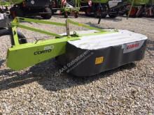 Claas CORTO 190 new Harvester