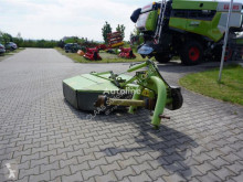 Claas CORTO 210N Faucheuse occasion