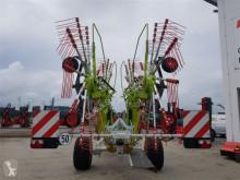 Claas LINER 3600 COMFORT Mașină de adunat-răsfirat nou