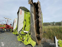 Faucheuse Claas DISCO 9200 C