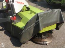 Claas Arató-/kaszálógép CORTO 3150 F PROFIL