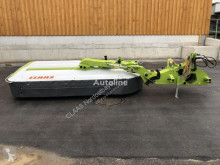 Faucheuse Claas DISCO 3200 CONTOUR