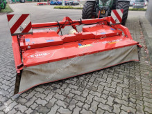 Kuhn GMD 802F Faucheuse occasion