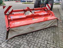 Kuhn Mäher/Mähaufbereiter GMD 802F