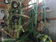Mașină de adunat-răsfirat Krone Swadro 1400