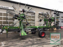 Fendt Former 12545 Pro Andaineur occasion