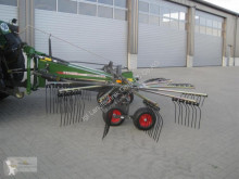 Fendt Former 426 DN Andaineur occasion