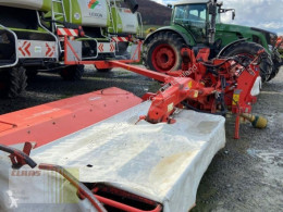 Kuhn used Mower