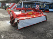 Kuhn GMD 802f used Harvester