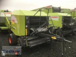 Балопреса за рулонни бали Claas Rollant 375 RC