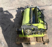 Pick-up pour ensileuse Claas Cornbracker Multicrop, Walzen, Shredlage