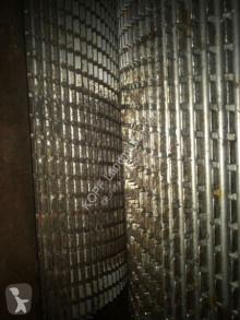قطع غيار قطع جزّ الأعلاف Claas Walzen für Corncracker Jaguar