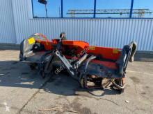 Kubota DM 4032 used front mower