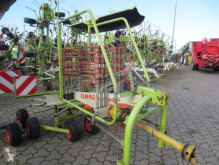 Faneuse Claas LINER 430 S