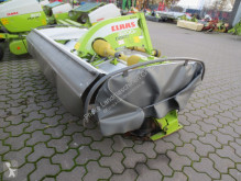 Faucheuse Claas DISCO 3200 F PROFIL