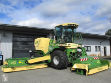 Faucheuse Krone Big M 400 CV