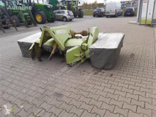 Faucheuse Claas DISCO 3050 FC