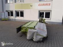 Faucheuse Claas DISCO 3050 C PLUS