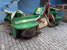 Kosenie lúk a sušenie sena Žací stroj Krone EASY CUT 32 P