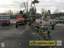 Krone SWADRO 1201 Andaineur occasion