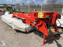 Kuhn fc 313 ff Faucheuse occasion