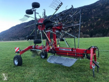 Massey Ferguson used Hay rake