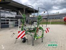 Машини за сено Fendt втора употреба