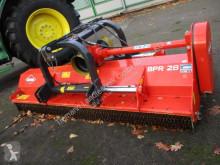 Kuhn Harvester BPR28