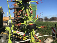 Andaineur Claas VOLTO 1100