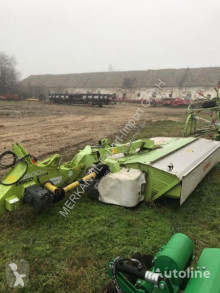 Claas Disco 3500RC Secerătoare second-hand