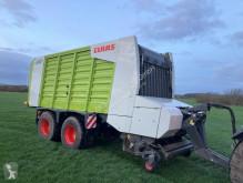 Машини за сено Claas Cargos 9400 втора употреба