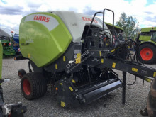 Press med runda balar Claas ROLLANT 540 RC COMFORT CLAAS R
