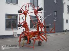 Kuhn GF 6301 MH Сенообръщач втора употреба