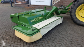 Krone Easy Cut 280 CV Faucheuse occasion