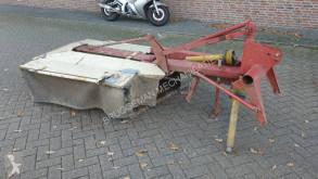 Žací stroj PZ 165