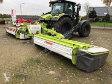 Faucheuse Claas Disco 9300 C Duo