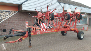 Lely Tedder Lotus 900