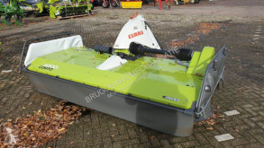 Žací stroj Claas Corto 3200 f Profil