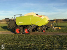 Fyrkantsbalpress Claas QUADRANT 4200 RC