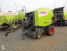Claas ROLLANT 350 RC Presă baloţi rotunzi second-hand