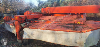 Kuhn Alterna 500 Faucheuse occasion