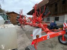 Kuhn GA 6520 used Hay rake