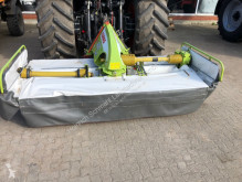 Claas Disco 3100 F Profil used Harvester