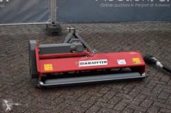 Harvester Hydraulische Maaier NEFL135