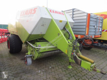 Балопреса за квадратни бали Claas QUADRANT 2200 RC