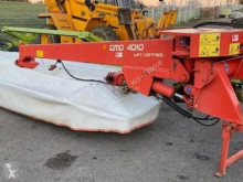 Kuhn GMD 4010 Faucheuse occasion