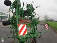 Машини за сено Krone втора употреба