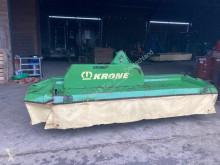 Krone Orak makinesi ikinci el araç