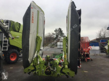 Faucheuse Claas DISCO 8500 TREND