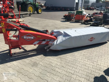 Faneuse Kuhn GMD 315 - FF